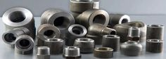 Great Steel & Metals offers premium quality Duplex and Super Duplex fittings to all its valuable customers all around the world that are appreciated for the beneficial qualities present in these from the mix of Austentic and ferritic steels.