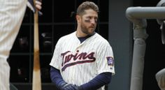Wetmore: Are we witnessing the evolution of Trevor Plouffe? #Twins #Baseball