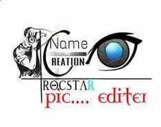 png am creation logos for picsart