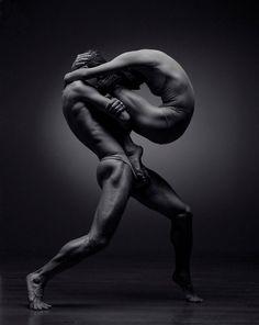 "Vadim Stein - ""Dance"""
