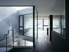APOLLO Architects & Associates|CADRE