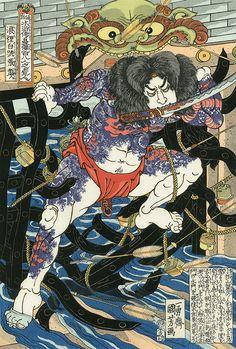 kuniyoshi026_main.jpg (540×800)