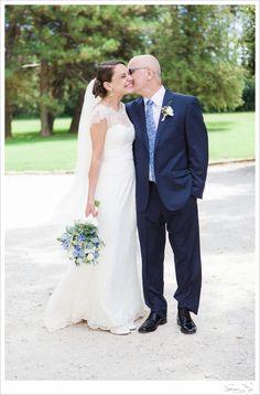 Wedding of M&G - August 2014 Mas des Comtes de Provence Photographer Catherine O'HARA 2014-09-11_0011.jpg