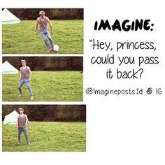 .@imagineposts1d (IMAGINE♡) 's Instagram photos   Webstagram - the best Instagram viewer *** Of course