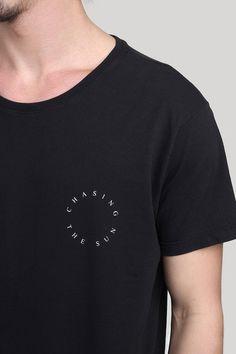 T Shirt Designs, Shirt Print Design, Tee Design, T Shirt Art, Printed Shirts, Tee Shirts, Personalized T Shirts, Apparel Design, Tshirts Online