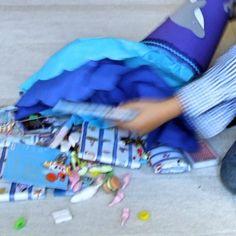 Deko für die Einschulungsfeier Body Inspiration, Gift Packaging, Beach Mat, Diy And Crafts, Outdoor Blanket, Cool Stuff, Mini, Gifts, Super