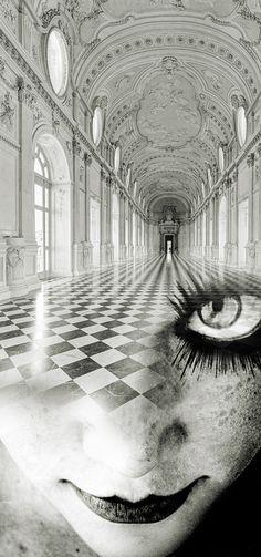 antonio mora SUEÑO❤Después no hay después....#vientos del alma#