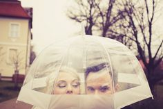 Brautpaarshooting mit Spaß #hochzeitsfoto #wedding #heiraten
