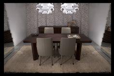 Afolki tappeti berberi per MadeinLando  Scatti presi dal nuovo catalogo del marchio di design e produzione http://www.madeinlando.it/