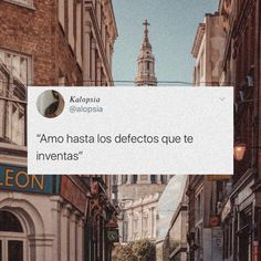 Goal Quotes, Fact Quotes, Words Quotes, Me Quotes, Tweet Quotes, Twitter Quotes, Real Talk Quotes, Happy Quotes, Short Spanish Quotes