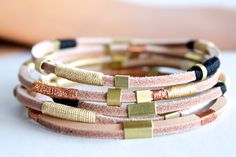 Google Image Result for http://craftcouncil.org/sites/default/files/Proano%25209.jpg