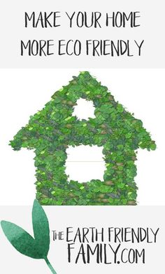 How To Green Your Home ideas for making eco friendly green cleaning products. check it