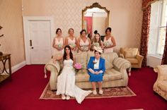 Marie and Stefan Photo Gallery - Photography By Martin Moran Photography Our Wedding Day, Photo Galleries, Toddler Bed, Gallery, Photography, Photos, Home Decor, Child Bed, Photograph