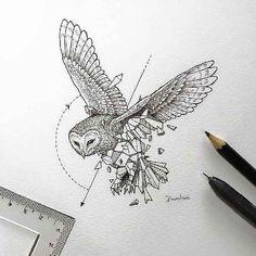 Kerby Rosanes-Tattoo-Arti-003