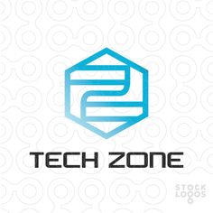 Make an good offer for this LOGO! Simple and unique logo design of a tech fields. Key words: high tech, cyber, knowledge, concept, scientific, computer, transfer, data, peer to peer, micro chip, etc. This logo is well suited for: corporation, delivery service, development center, design studio, hosting center, learning center, IT center, technology center, networking consulting, tech store, computer shop, data center, internet hosting provider, software developer, communications company…