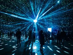 The disco revolution of the created the dance pop genre of music. These are the 25 best and most influential dance pop songs of all time. Dance Music, Dance Pop, Night Club, Night Life, You Should Be Dancing, Dance Charts, Pop Rock, Mtv Videos, Mtv Video Music Award