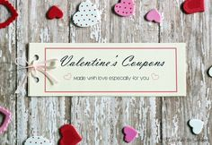 You can grab Valentine's gifts from top online Stores with CouponRic. Give the best gift to your valentine and make him/her happy. Valentine Gifts, Gifts For Him, Best Gifts, Good Things, Happy, How To Make, Top, Stuff To Buy, Decor