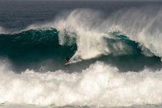 da09a4270a SURF Y OLAS. FOTO JUANJO RUIZ CISNEROS - SURFER RULE