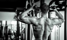 Seven Reasons Why Your Gains Have Stalled
