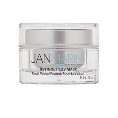 Jan Marini Retinol Plus Mask #Jan #Marini #Retinol #plus #mask