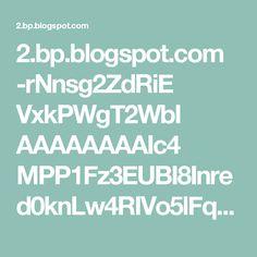 2.bp.blogspot.com -rNnsg2ZdRiE VxkPWgT2WbI AAAAAAAAIc4 MPP1Fz3EUBI8Inred0knLw4RIVo5lFqSACLcB s1600 IMG_1358%2Btecd.jpg