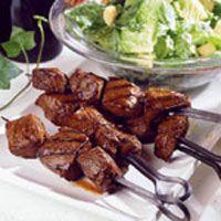 ... Steak Caesar Salads on Pinterest | Caesar salad, Grilled steaks and