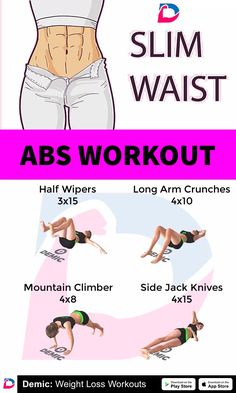 Flat stomach ab workout lose belly fat and tone your obliques with this at home ab workout absworkout core exercisefitness fitness exercise 7 must do tips to lose belly fat forever Fitness Workout For Women, Fitness Routines, Body Fitness, Fitness Workouts, Workout Routines, Yoga Workouts, Female Fitness, Female Abs Workout, Gym Workouts For Women