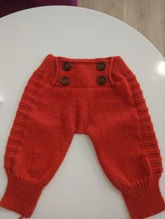 Knitting For Kids Baby Knitting Patterns Knitting Stitches Crochet Baby Knit Crochet Knit Baby Sweaters Knit Pants Baby Pants Kids Patterns Baby Boy Knitting, Knitting For Kids, Baby Knitting Patterns, Baby Patterns, Knitted Baby, Baby Outfits, Toddler Boy Outfits, Kids Outfits, Knit Baby Sweaters