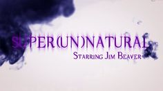"""This is """"SUPER(UN)NATURAL Starring Jim Beaver"""" by Internity Series on Vimeo, the home for high quality videos and the people who love them. Jim Beaver, Supernatural, Nature, Naturaleza, Occult, Nature Illustration, Off Grid, Natural"""