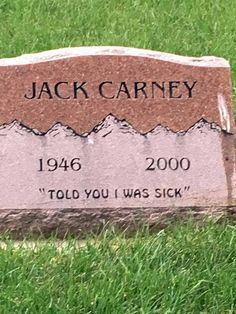 Recently took a Loveland cemetery tour. Very interesting and full of local history. Thought you would enjoy this one. Local History, Cemetery, Sick, Colorado, Aspen Colorado, Skiing Colorado