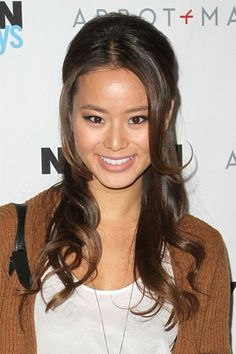 Google Image Result for http://images.hollywoodpix.net/jamie-chung-picture-313386686.jpg