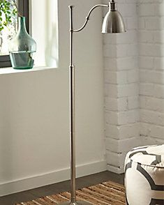 Shavaun Floor Lamp
