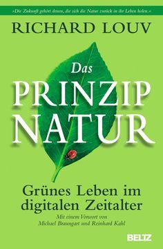 https://frieda-online.de/nature-deficit-disorder/