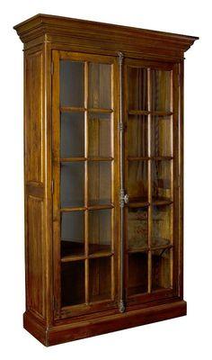 Boknäs huonekalut 1890,-