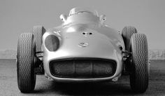 Vintage Mercedes-Benz W196, which won the Grand Prix in 1954 and 1955, and sold at auction in 1990 for a staggering $24 million. According to the U.K.'s Times Online Times Online, Mercedes donated the car to the National Motor Museum at Beaulieu in the 1980s, which later sold it for 1.5million euros to finance a museum renovation. It was again sold in 1990 to a French industrialist for $24,000,000 & later changed hands.