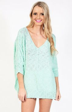 Slumber Knit now $55 http://bb.com.au/collections/sale/products/slumber-knit#