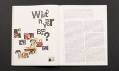 http://www.slanted.de/eintrag/some-magazine-1-still-live