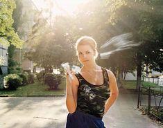 Kiev Ukraine, photograph by Jim Goldberg. Jim Goldberg, Photograph Video, Latest Fashion For Women, Womens Fashion, Sales People, Kiev Ukraine, Buy Shoes, Love Photography, Perfect Fit