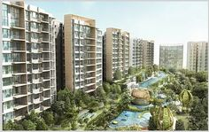 The glades condo The Glades Condo/ condominium locate at Tanah Merah By Keppel Land. Book your appointment now to view the actual units on Jan 2017. A 99-year leasehold Singapore property along Bedok Rise in District 16. A condominium/ short walk to the Tanah Merah MRT. TOP soon. Click here to view discount, floor plan, site plan, e-brochure, latest price, showflat appointment, recent sold http://www.theglades-condo.sg/