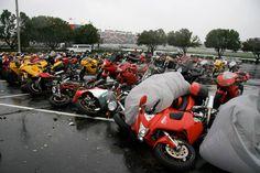 Oooops. Helmetcity.com