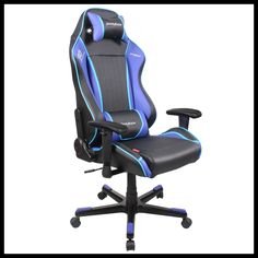 Cool chair for your office, gaming.#nowplayingintherockcityoffice,#activeoffice,#afteroffice