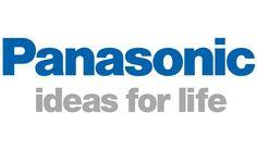 Panasonic System Solutions Attune Ii Center Module Dual Lane, As Shown Memory Module, Heat Pump, Amazon Price, Technology Logo, Smartphone, Company Logo, Memories, Logos, Logo Ideas