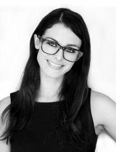 Melissa Thompson 2