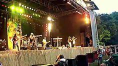 Reggae Geel Belgium 2010 Toots & the Maytals M4H00564
