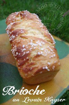 Kitchenaid, Croissant, C'est Bon, Week End, Hot Dog Buns, Brunch, Desserts, Food, Christmas Sweets