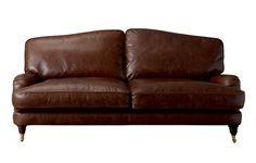 Laura Ashley sofa - Lynden