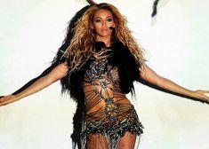 Beyoncé Billboard Music Awards 2011