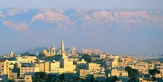 biblical bethlehem | ... sites, there's plenty to see and do in Bethlehem over a weekend