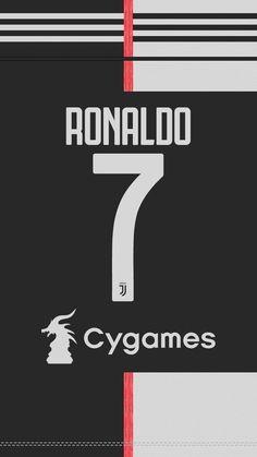15 Best Soccer Images In 2020 Cristiano Ronaldo 7 Cristiano