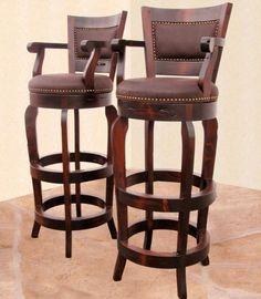 Картинки по запросу барные стулья своими руками